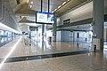 Airport Station 2018 08 part2.jpg