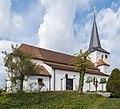 Aisch Pfarrkirche-20170507-RM-160944.jpg