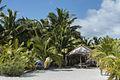Aitutaki-20140827-230354-0083.jpg