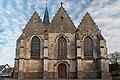 Aix Noulette-Église-Façade ouest-20151231.jpg