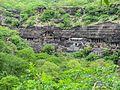 Ajanta caves Maharashtra 298.jpg