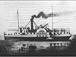 Akamai (steamer).jpg