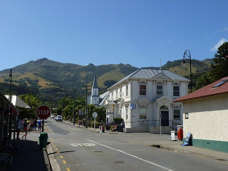 File:Akaroa, South Island, New Zealand (23).JPG