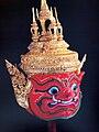 Akasatalia Khon Mask.jpg