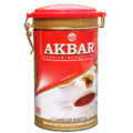 Akbar Premium Tea Red&White.png