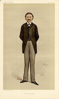 Aretas Akers-Douglas, 1st Viscount Chilston British Conservative statesman and politician