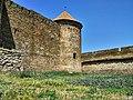 Akkerman fortress (18).jpg