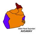 Aksaray2004Yerel.png