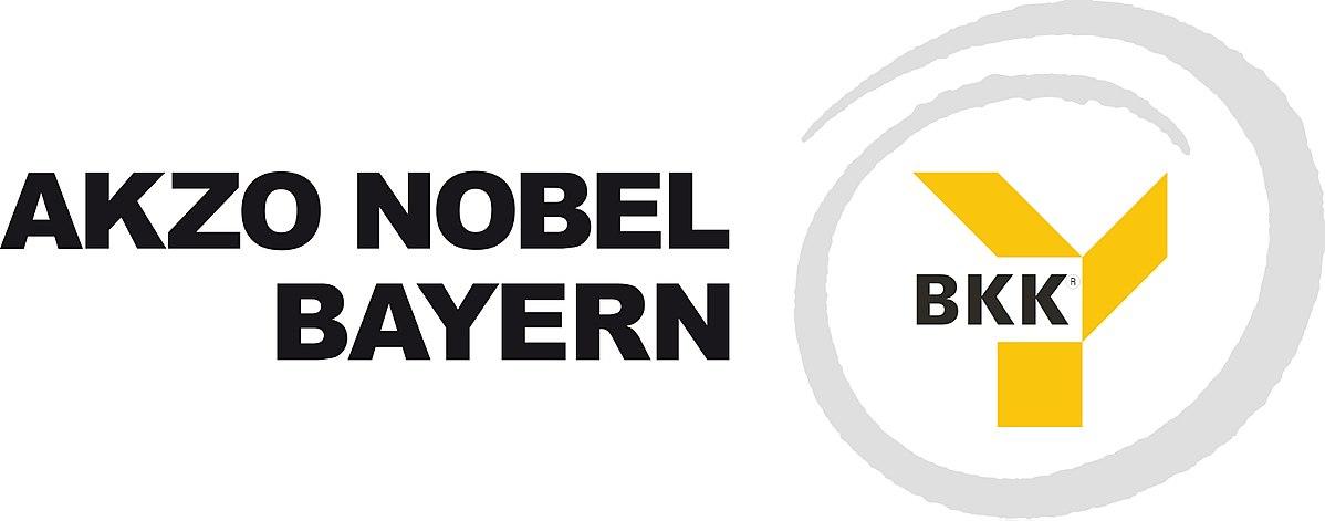 NГјbel Bayern