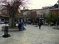 Al-Hatab Square 04.jpg