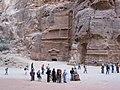 Al-Khazneh (Treasury) - 2535955470.jpg