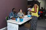 Alabama Care 2012 120807-Z-IW127-003.jpg