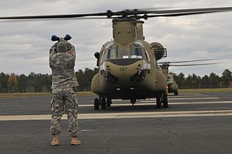 Georgia National Guard - Alabama and Georgia National Guard