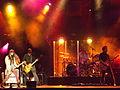 Alanis Morissette - 'Livet at sunset' 2012-07-16 21-43-48.jpg