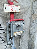 Alarm phone on the platform of a suburban train station (2).jpg