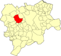 Albacete Lezuza Mapa municipal.png