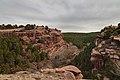 Albarracín, Teruel, España, 2014-01-10, DD 157-159 HDR.JPG