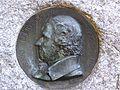 Albert-Henri-Gosse.jpg
