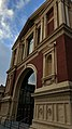 Albert Hall (7).jpg