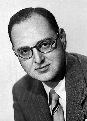 Albert Hodges Morehead
