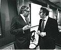 Alberto Bevilacqua and Luigi Silori (Rome, Italy, 1978).jpg