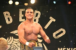 Alberto El Patron GFW Global Champion.jpg