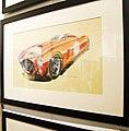 Alberto Hernandez concept car design.jpg