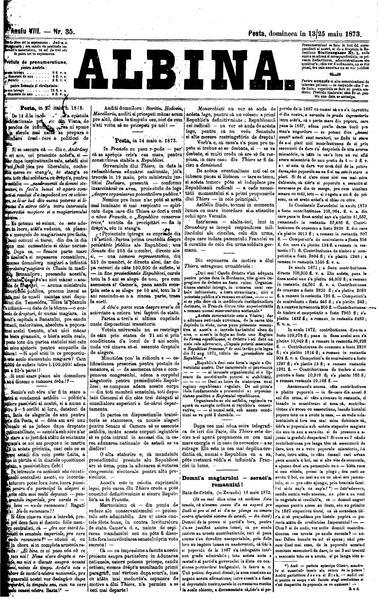 File:Albina 1873-05-13, nr. 35.pdf