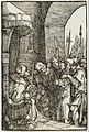 Albrecht Altdorfer - Christ Before Pilate - Google Art Project.jpg