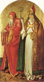 Albrecht Dürer 044.jpg