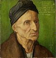 Albrecht Dürer 085.jpg