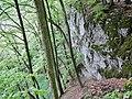 Albtrauf-Wanderweg - panoramio.jpg