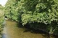 Aldeias e Margens do Rio Ovelha XXI (36611003446).jpg