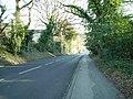 Aldermoor Road, Southampton - geograph.org.uk - 113781.jpg