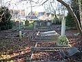 Aldershot Jewish Cemetery 1.jpg