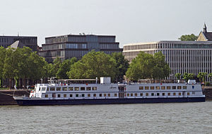 Alegria (ship, 1985) 001.jpg