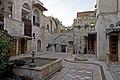 Aleppo old town 9820.jpg