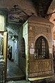 Aleppo souq latrines 0608.jpg