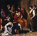 Alessandro Turchi - Death of Cleopatra.jpg