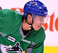 Alex Burrows (6825576962) (cropped).jpg
