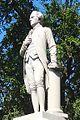 Alexander Hamilton by Conrads, Central Park, NYC - 03.jpg