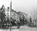 Alexander II visits Helsinki.jpg