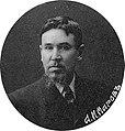 Alexander Iv. Marov.jpg