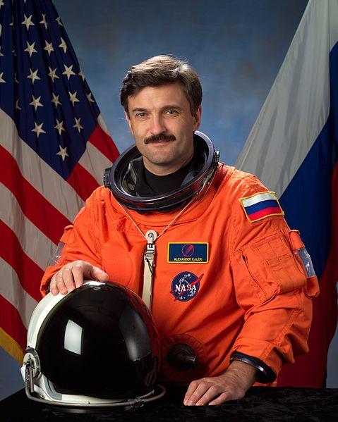 File:Alexander Kaleri NASA portrait.jpg