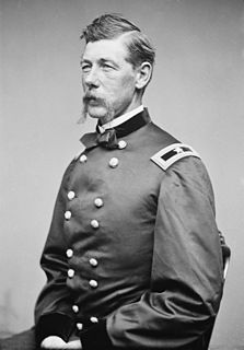 Alexander Shaler Union Army general and Medal of Honor recipient