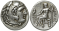 Alexander the Great Drachm Posthumous 310-275 BC (same dies as SNG Alpha Bank 566).xcf