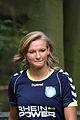 Alexandra Popp 2011 2.jpg