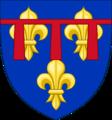 Alexandre-Edouard de France, duc d'Anjou.png