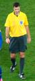Alexandre Castro (arbitre).png