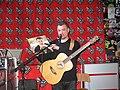 Alexey Davletshin in Dom Kultury (2017-11-26) 15.jpg